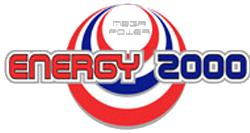 energy_2000_logo